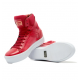 SNEAKERS EASY RED