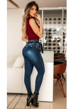 JEANSY 0043