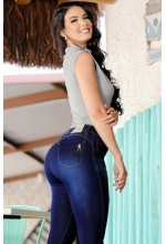 JEANS 0038