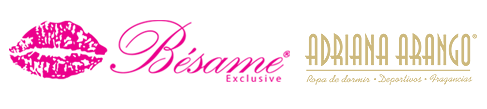 Besame Exclusive